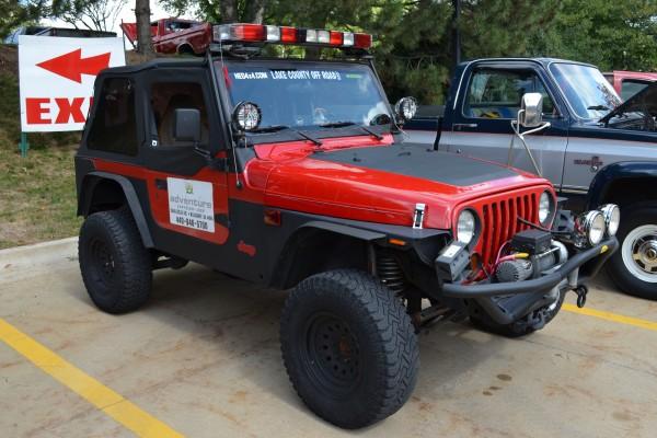 TruckFest 2012 028