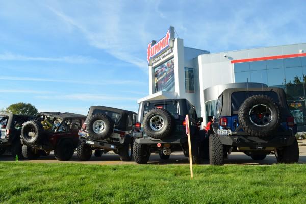 TruckFest 2012 036
