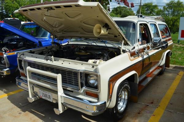 TruckFest 2012 039