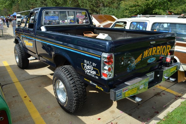 TruckFest 2012 043