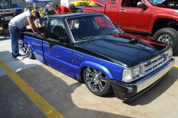 TruckFest 2012 052