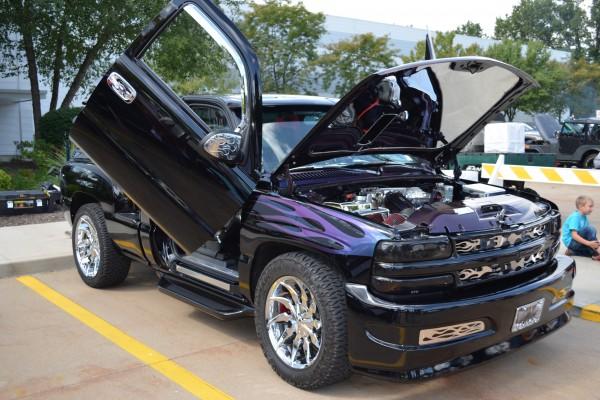 TruckFest 2012 057