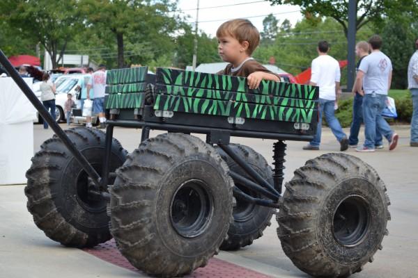 TruckFest 2012 059