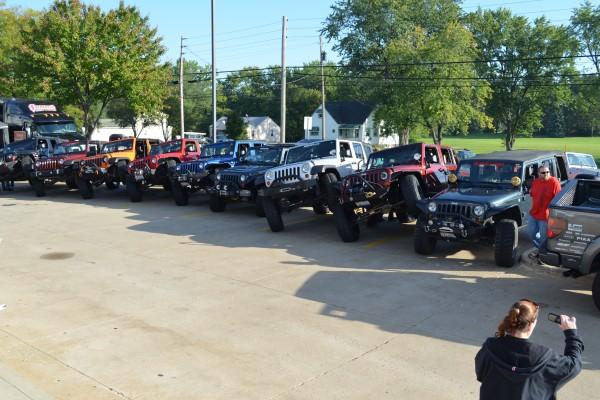 TruckFest 2012 066