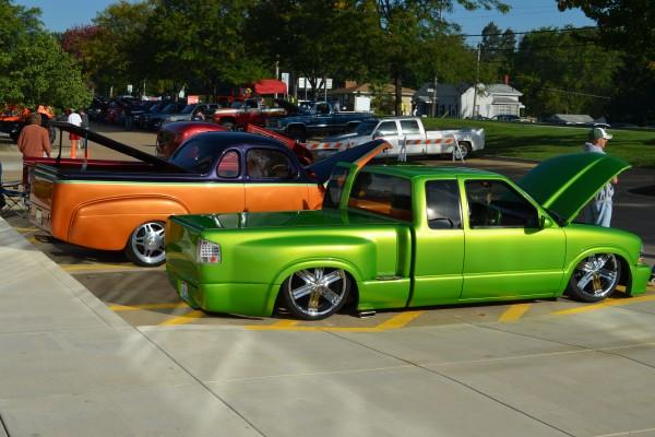 TruckFest 2012 102
