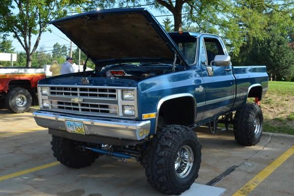 TruckFest 2012 129