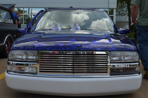 TruckFest 2012 3 272