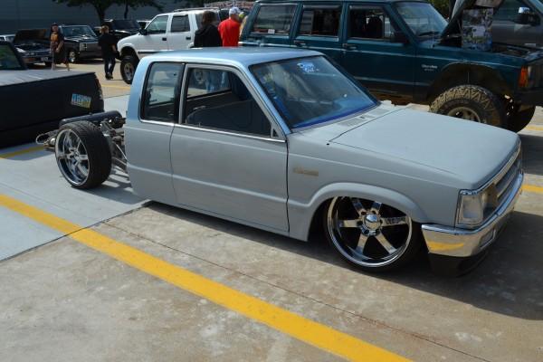 TruckFest 2012 3 308