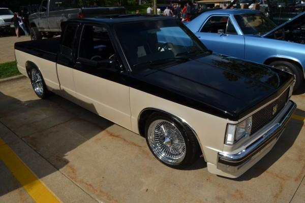 TruckFest 2012 3 510