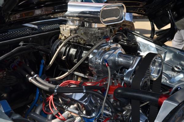 TruckFest 2012 341