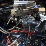TruckFest Photo Gallery: Engines