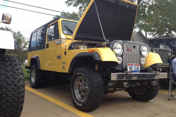 TruckFest2012 0071