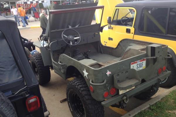 TruckFest2012 009