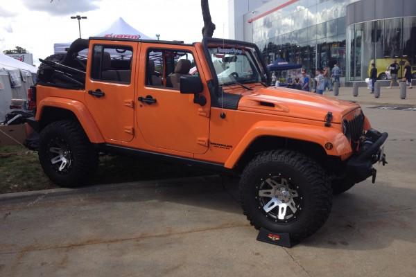 TruckFest2012 011