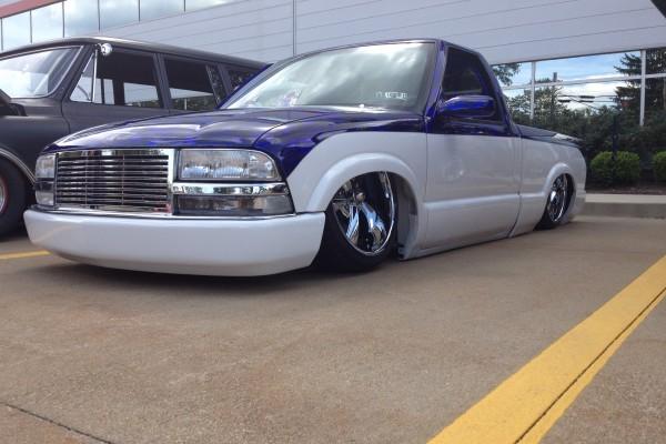 TruckFest2012 013