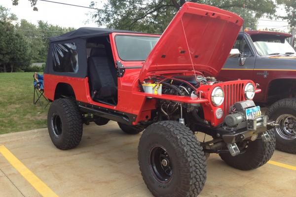 TruckFest2012 018