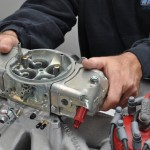 Carb Tuning Tips, Part 2: How to Overcome Common Tuning Problems