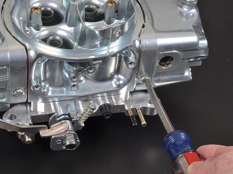 Suzuki Fuel Pump Problems