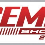 SEMA Coverage to Hit OnAllCylinders! Watch Here for Live Updates from the Largest Aftermarket Trade Show