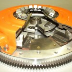 Clutch Tips, Troubleshooting & FAQs from the Experts