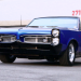 Counting Cars, 1967 Pontiac GTO thumbnail