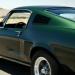 Counting Cars, 1968 Mustang thumbnail