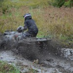 7 Great Hunting Accessories for Utility ATVs and Side by Side UTVs