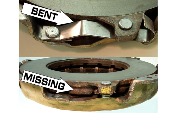Clutch Tips, Troubleshooting & FAQs from the Experts - OnAllCylinders