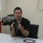 Video: How to Select the Proper Gear Set for Your Vehicle