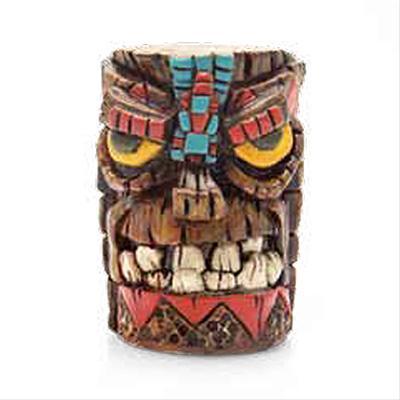 Aldo Aztec Tiki Shift Knob