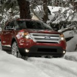 Winter Weather Alert: Get Ready for Winter Driving with These Helpful Tips
