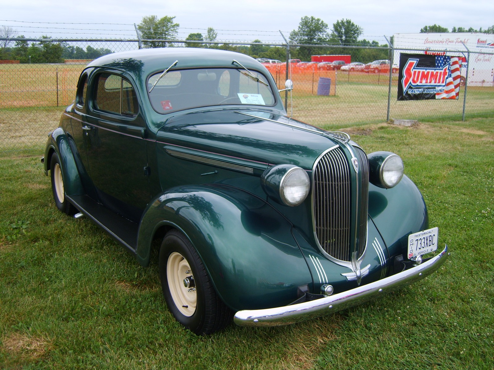 1938 Plymouth Coupe Parts Bing Images