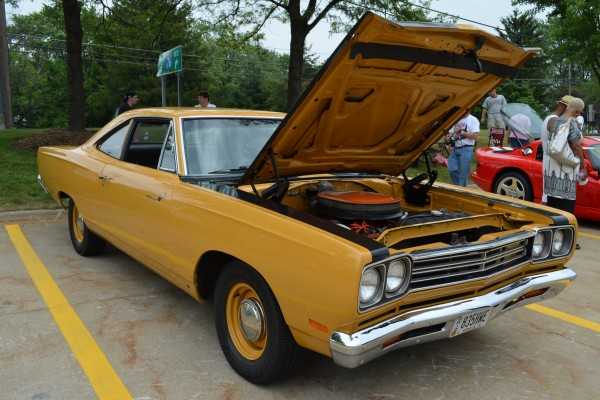 All Mopar Show 2012 214