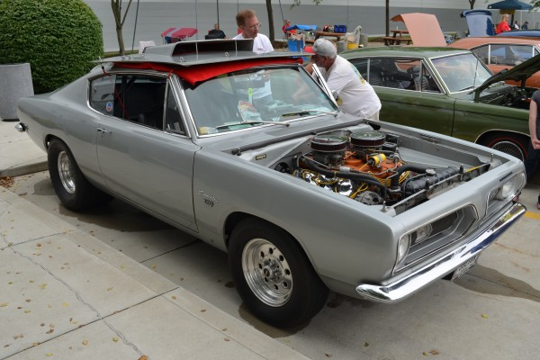 All Mopar Show 2012 245