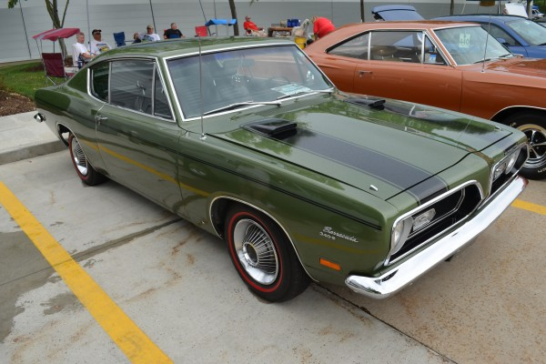 All Mopar Show 2012 257