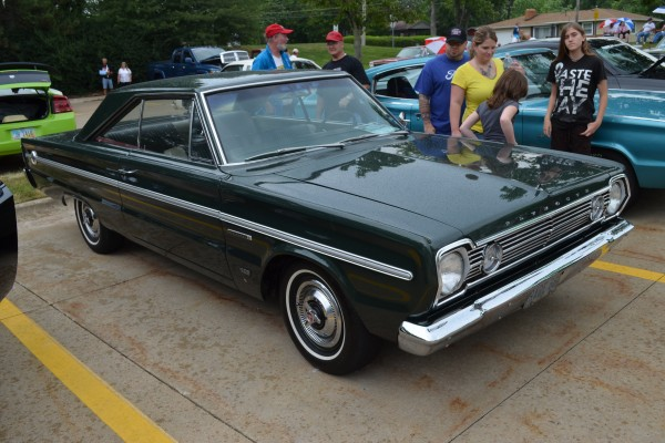 All Mopar Show 2012 316