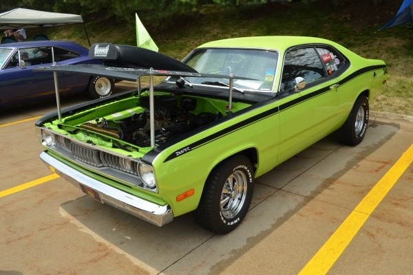 All Mopar Show 2012 387