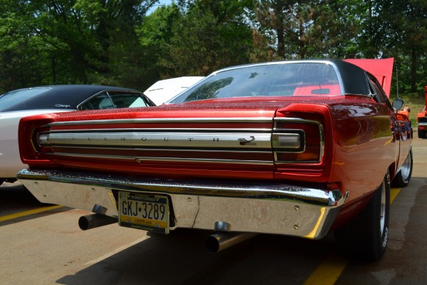 All Mopar Show 2012 428