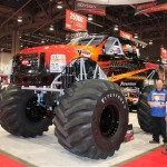 Photo courtesy of trucktrend.com