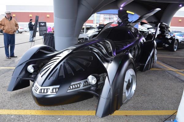 Batmobiles 008