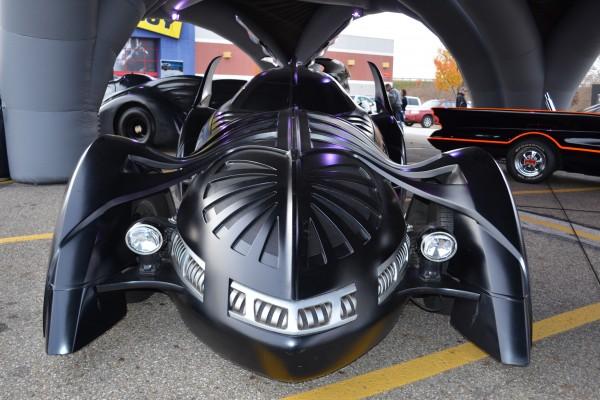 Batmobiles 009