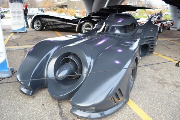 Batmobiles 013