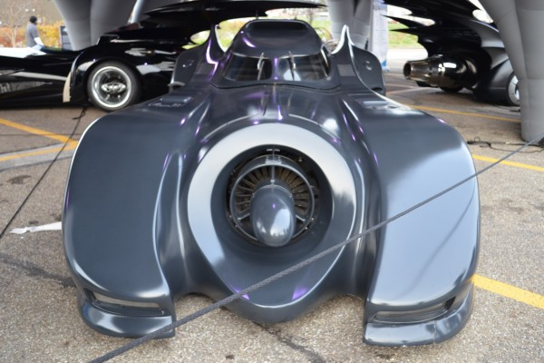Batmobiles 018