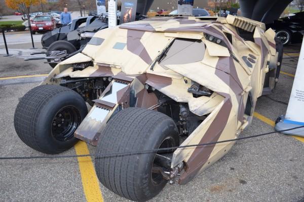 Batmobiles 023