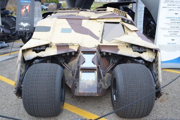 Batmobiles 024