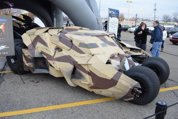 Batmobiles 025