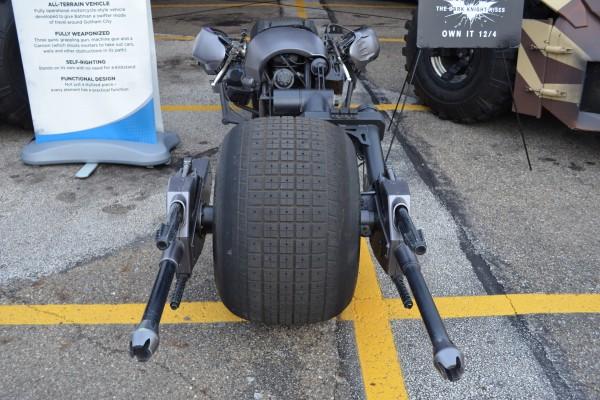 Batmobiles 027