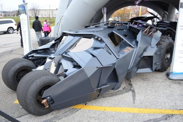 Batmobiles 034
