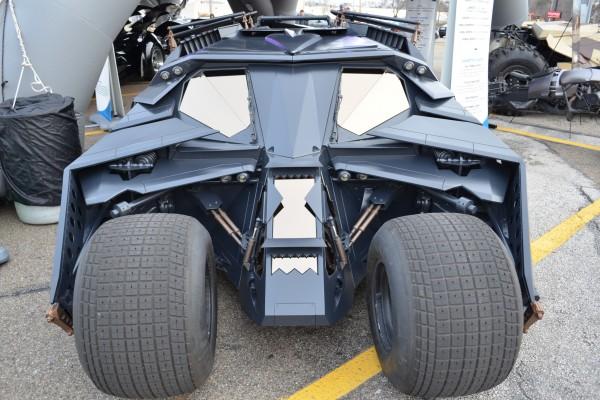 Batmobiles 036