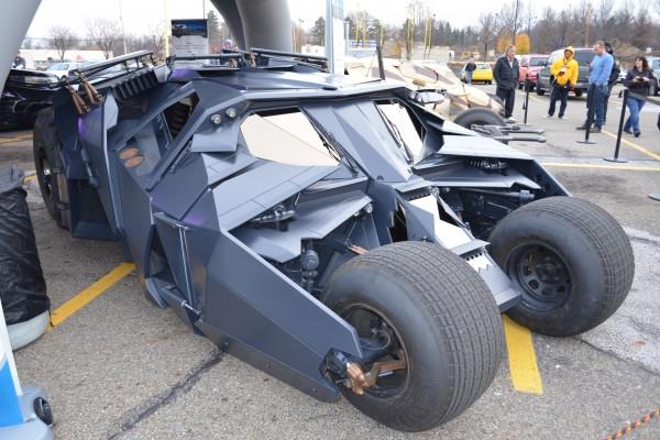 Batmobiles 037